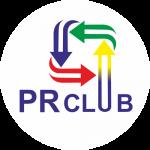 prclub